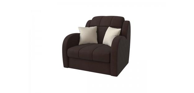 Кресло-кровать аккордеон Барон-2 (Феникс) Софт Модель 5