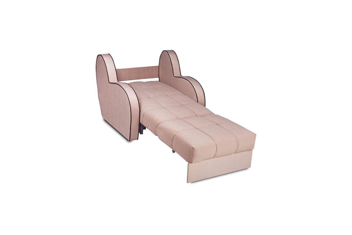 Кресло-кровать аккордеон Барон (Феникс) Софт Модель 40