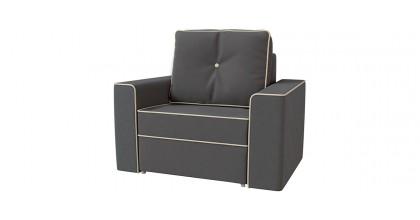 Кресло Принстон Софт Модель 36