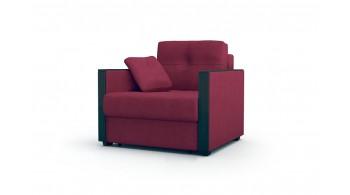 Кресло Мадрид Софт Модель 15