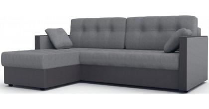 Угловой диван Мадрид Комфорт Модель 14