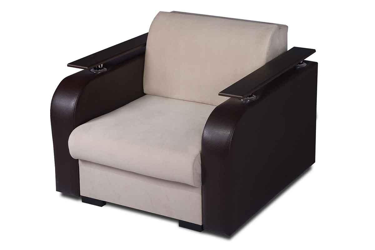 Кресло Марракеш (Каир) Софт Модель 2