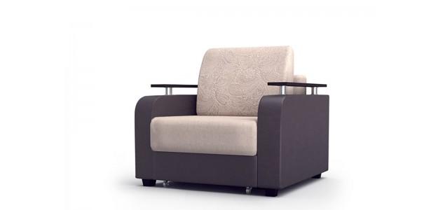 Кресло Марракеш (Каир) Арт Модель 5