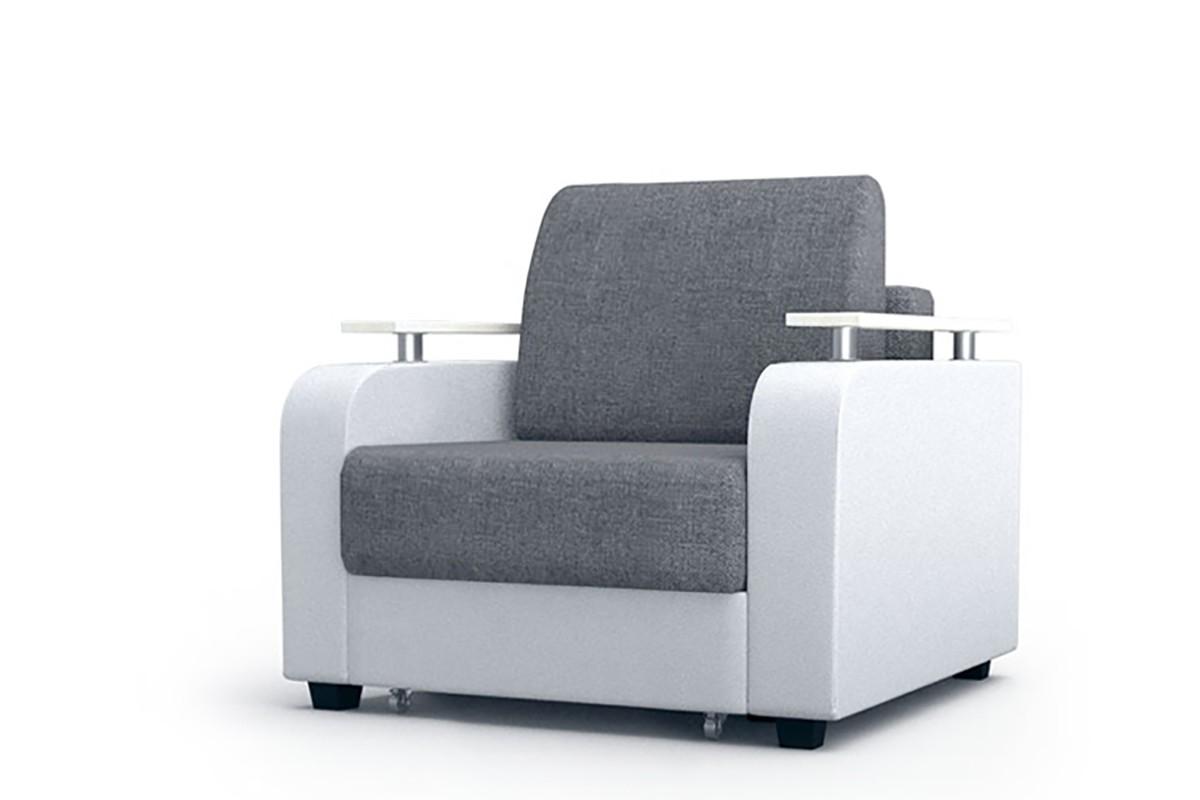 Кресло Марракеш (Каир) Комфорт Модель 13