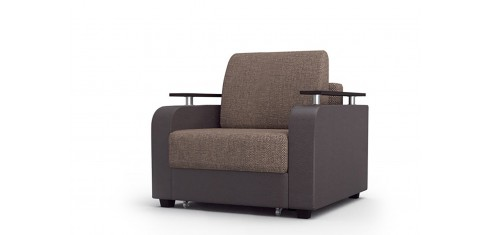Кресло Марракеш (Каир) Комфорт Модель 18