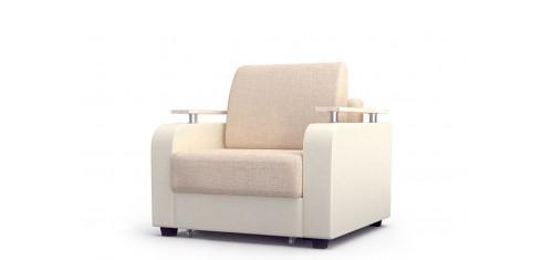 Кресло Марракеш (Каир) Комфорт Модель 21