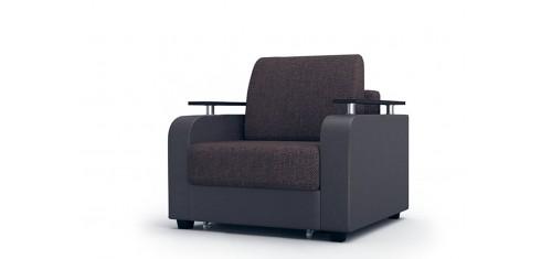 Кресло Марракеш (Каир) Комфорт Модель 9