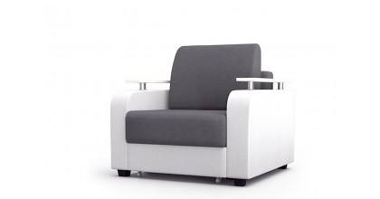 Кресло Марракеш (Каир) Софт Модель 7