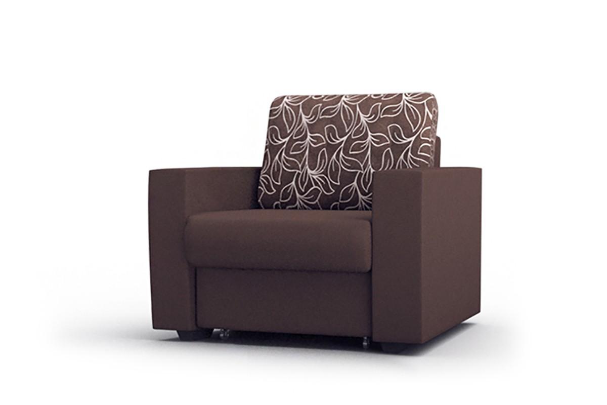 Кресло Турин (Траумберг) Арт Модель 8