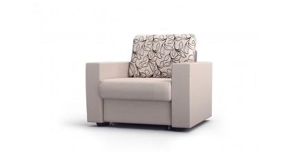 Кресло Турин (Траумберг) Арт Модель 9