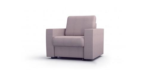 Кресло Турин (Траумберг) Комфорт Модель 1
