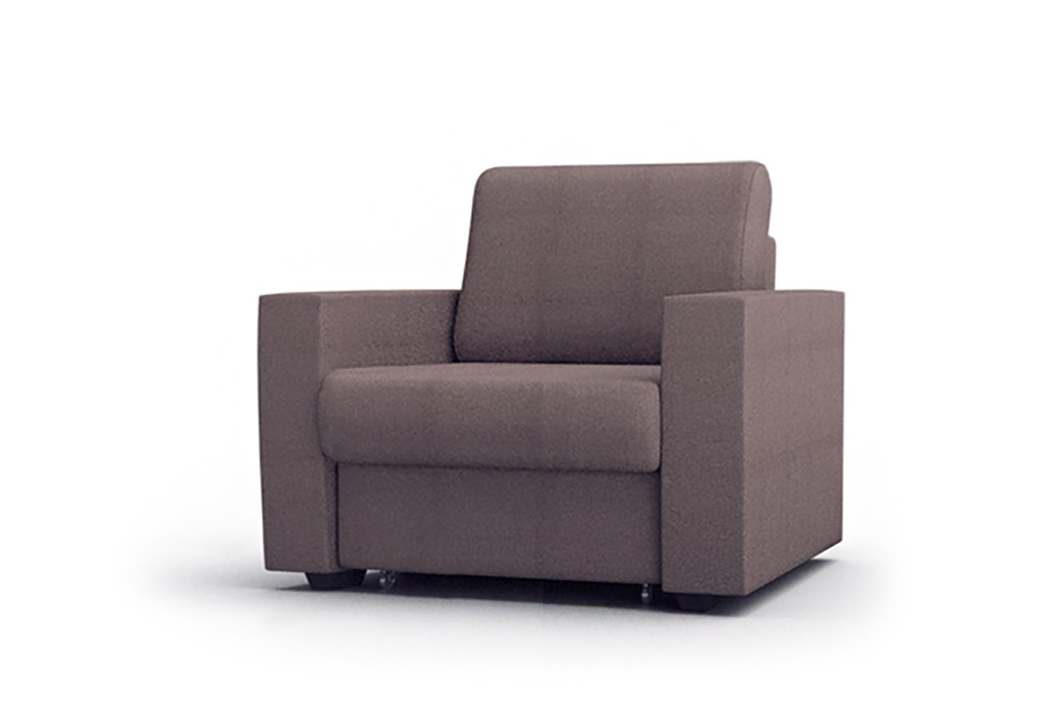 Кресло Турин (Траумберг) Комфорт Модель 10