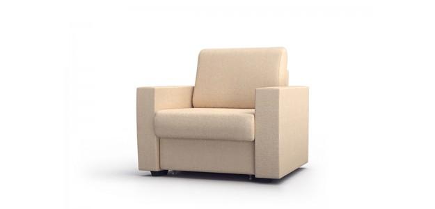 Кресло Турин (Траумберг) Комфорт Модель 15