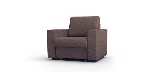 Кресло Турин (Траумберг) Комфорт Модель 17
