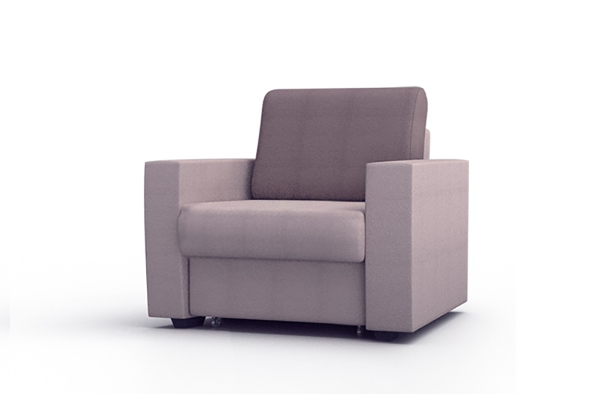 Кресло Турин (Траумберг) Комфорт Модель 4