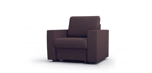 Кресло Турин (Траумберг) Комфорт Модель 8