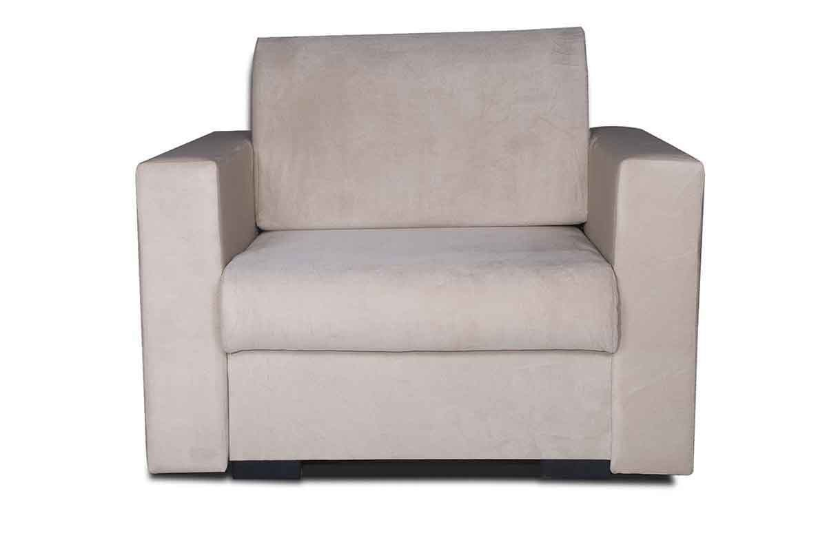 Кресло Турин (Траумберг) Софт Модель 1