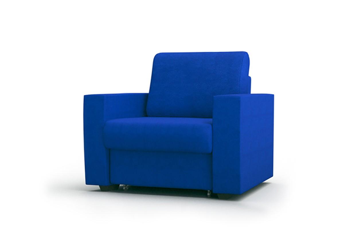 Кресло Турин (Траумберг) Софт Модель 27