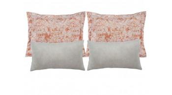 Комплект декоративных подушек MARO SOMERO