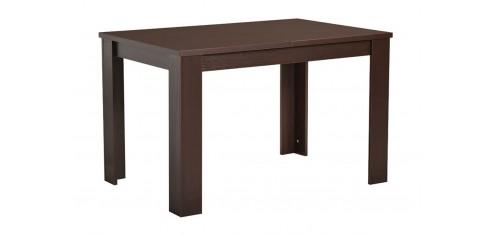 Обеденный стол Арбис