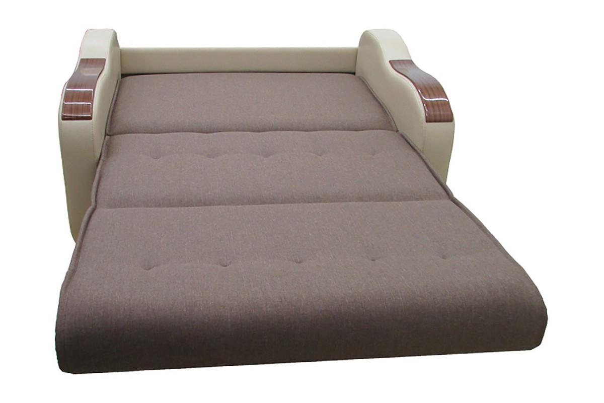 Кресло-кровать Брио