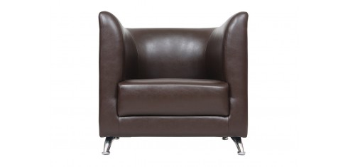 Кресло Блюз 10.10