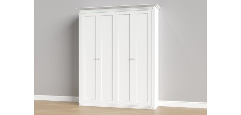 Шкаф Мелони-6