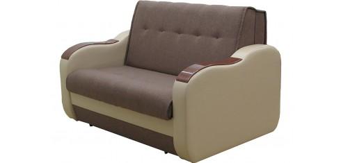 Кресло-кровать Аккорд-6